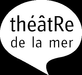 Logo Théâtre de la mer